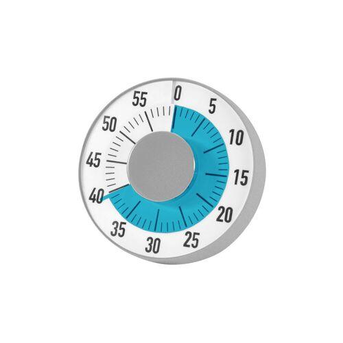 Eduplay Lern-Uhr Zeitzähler