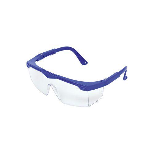 Winlab Schüler-Schutzbrille