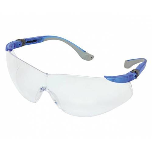 Winlab Einscheiben-Schutzbrille