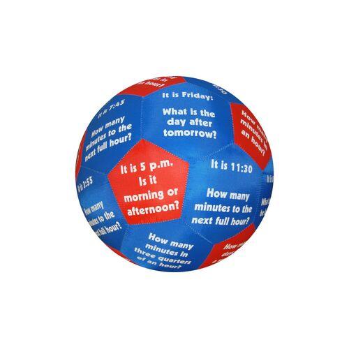 Betzold Lernspielball Time
