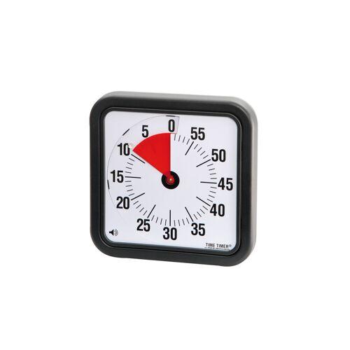 Time Timer Tisch- und Wanduhr