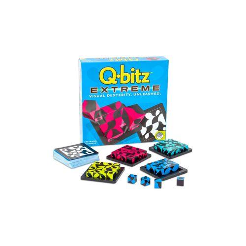 MAM Babyartikel Q-bitz Extreme