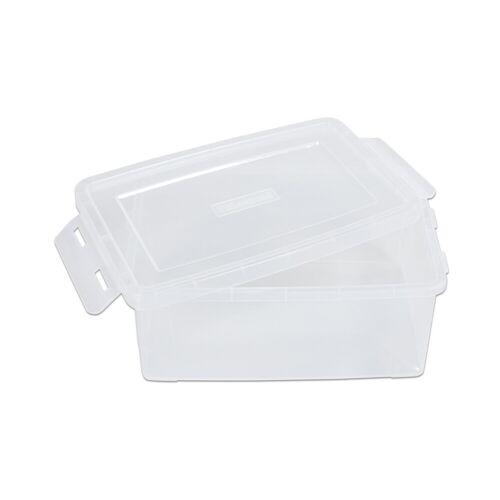Betzold Material- und Aufbewahrungsbox 3,8 l