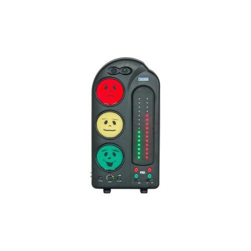 Compra Lärmampel PRO mit Lärmprotokoll, ohne Battery-Pack