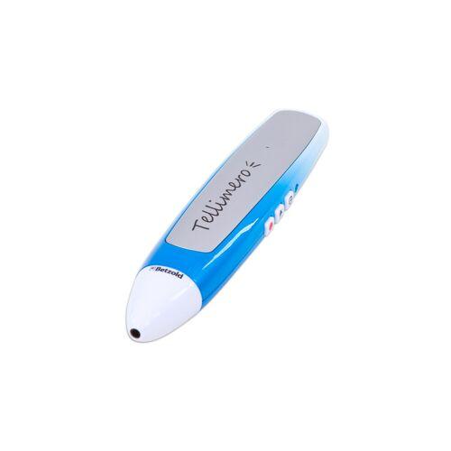 Tellimero der sprechende Stift