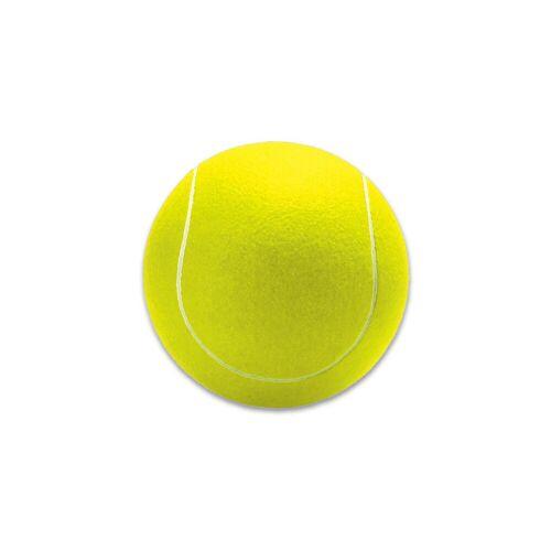 Idena XXL-Tennisball, Ø 20 cm