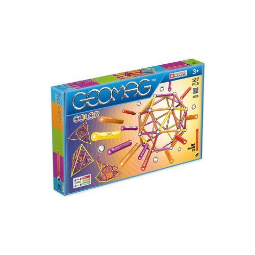 Geomag Konstruktions-Set, Color 127