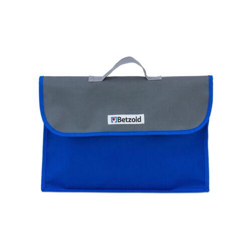 Betzold Schülerstuhl-Tasche