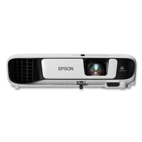 Epson Beamer EB-X41 XGA-Projektor