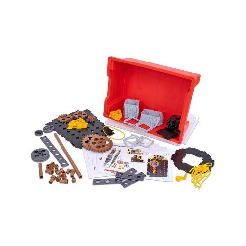 Polydron Maschinenbau-Set