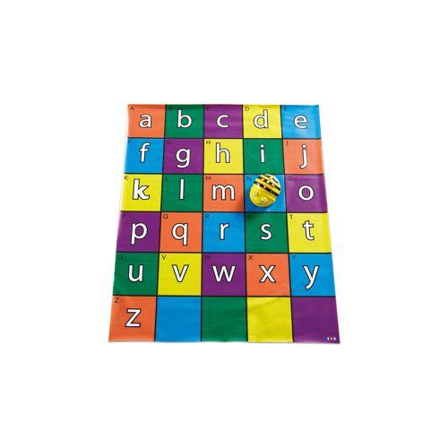 tts Bee-Bot Bodenmatte Buchstaben