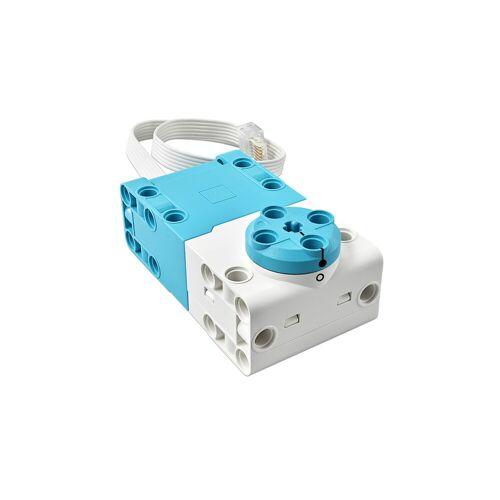 Lego Education SPIKE™ Prime - Technic™ Großer Winkelmotor