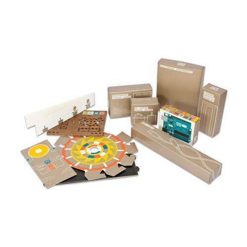Arduino® Starter-Kit