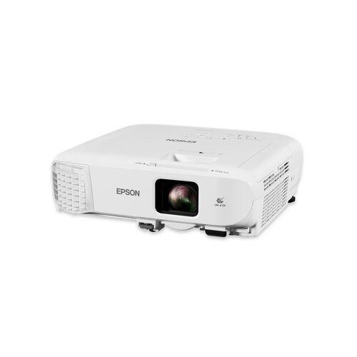 Epson Beamer EB-982W