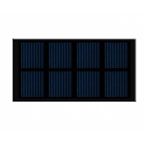 Betzold Solarzelle 200 oder 380 Milliampere