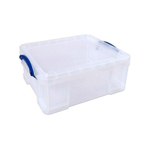 Really Useful Box Really Useful Aufbewahrungsbox 18 l