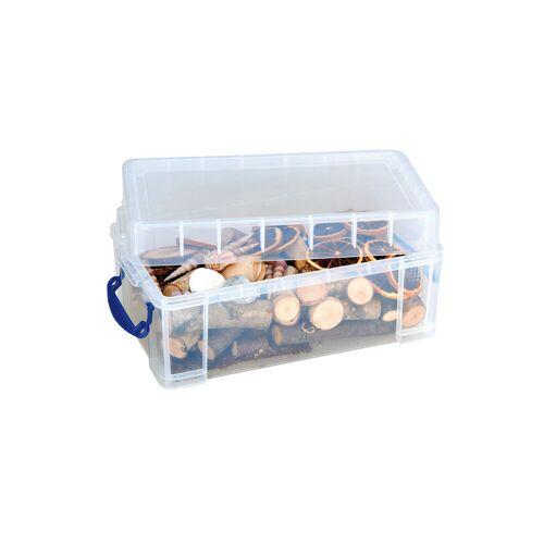 Really Useful Box Really Useful Aufbewahrungsbox 5 l