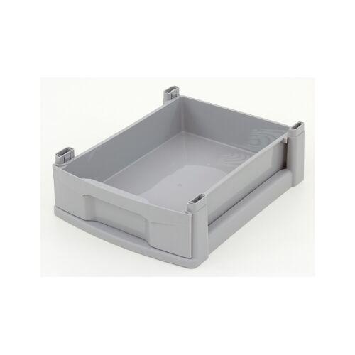 Flexeo-Systemmöbel Flexeo Boxen zum Kombinieren