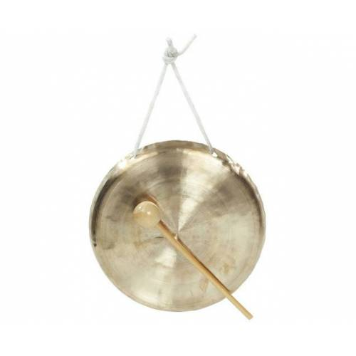 Betzold-Musik Betzold Musik Hand-Gong