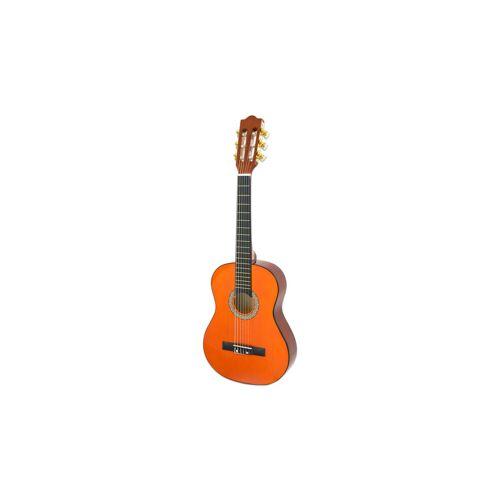 """Betzold-Musik Akustik-Gitarre 1/4 (Größe 30"""")"""