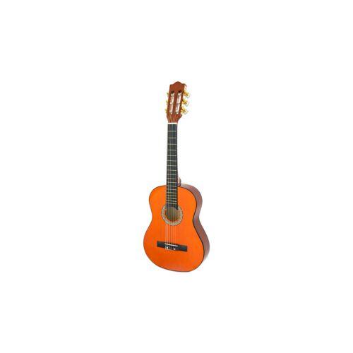 """Betzold-Musik Betzold Musik Akustik-Gitarre 1/4 (Größe 30"""")"""