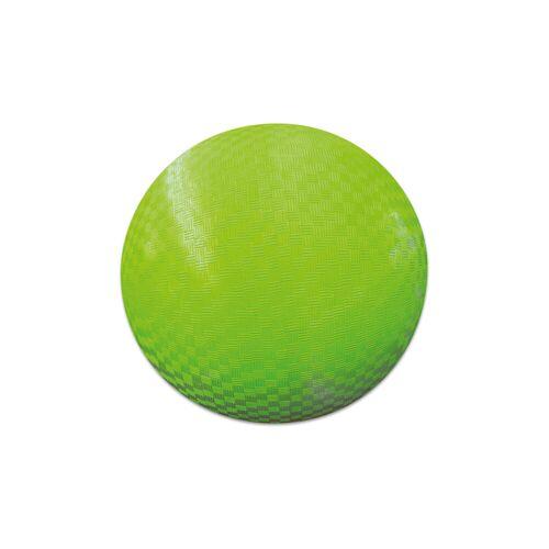 Betzold-Sport Betzold Sport Rubber-Ball
