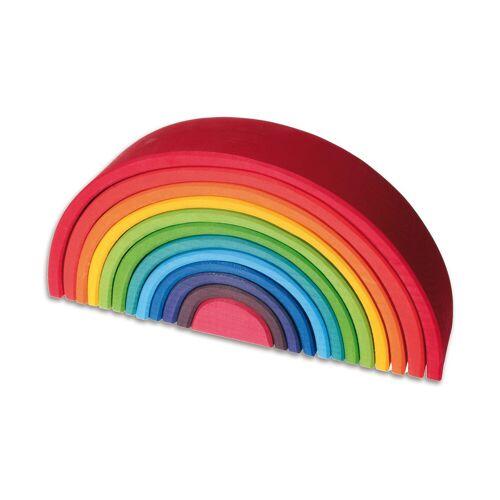 GRIMMS Regenbogen