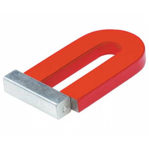Dowling Magnets Alnico-Hufeisenmagnet