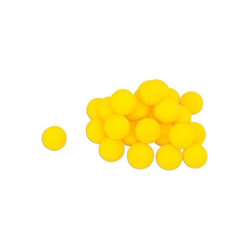 Volley Ping-Pong-Softbälle