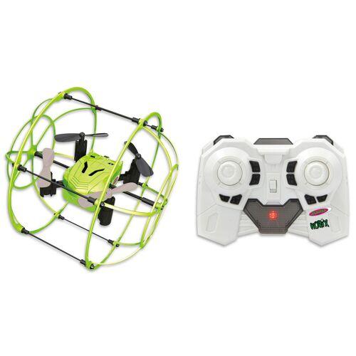 Jamara Quadrocopter Safe