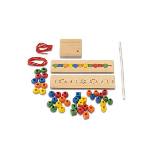 Toys for Life Perlen sortieren