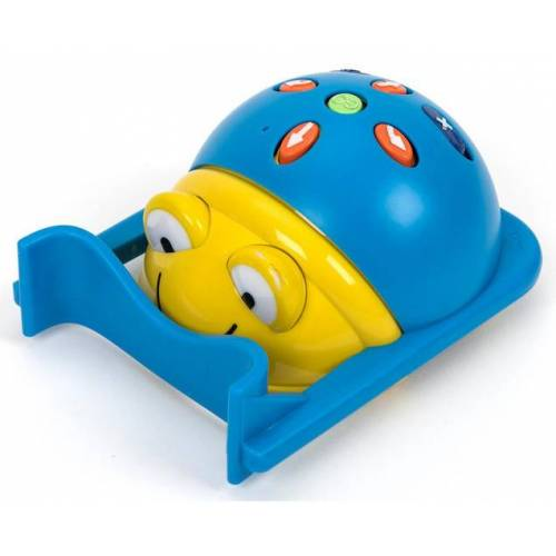 tts Bee-Bot Schieber