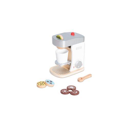 Jouéco Holz-Kaffeemaschine