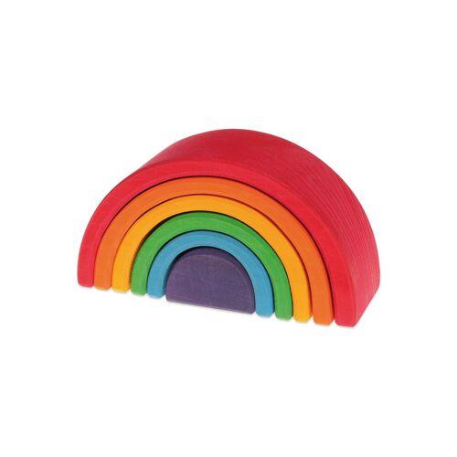Grimms Kleiner Regenbogen, 6-teilig