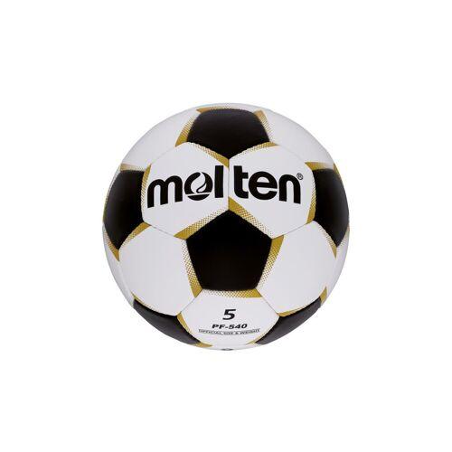 molten Fußball Molten Team PF-540 - Größe 5