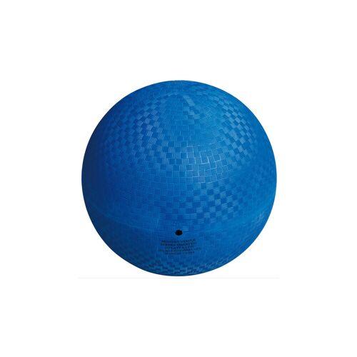 Betzold-Sport Betzold Sport Vario-Ball, Ø 22 cm