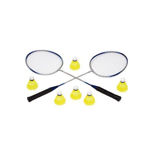 Betzold-Sport Badminton-Set Duo