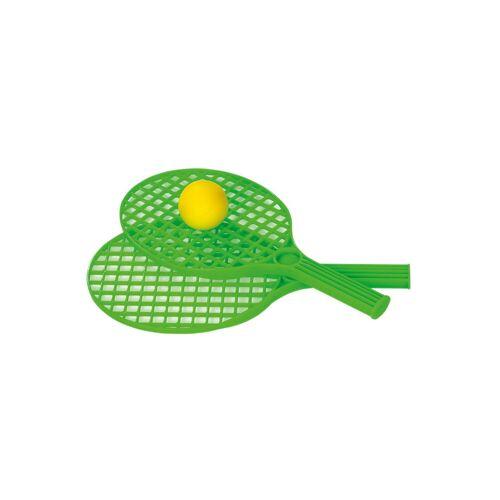 Betzold-Sport Mini-Tennis-Set