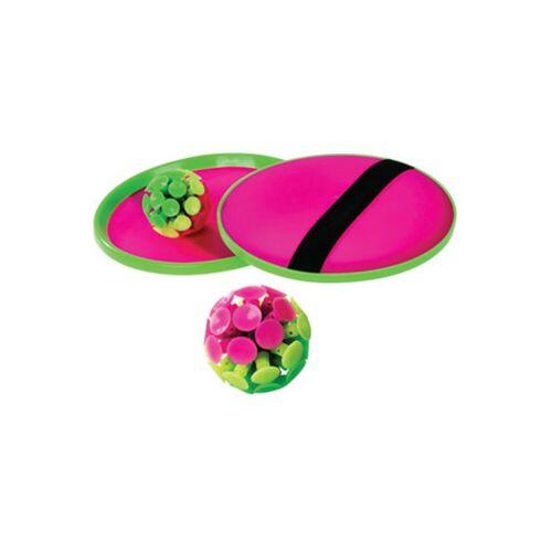 Betzold-Sport Betzold Sport Stick-Ball-Set, 3-tlg.