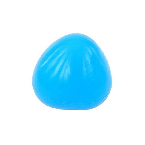 Betzold-Sport Betzold Sport Spaß-Ball