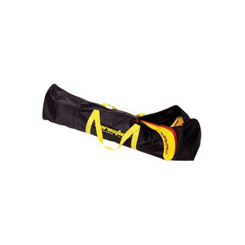 Betzold-Sport Betzold Sport Unihockey-Tasche