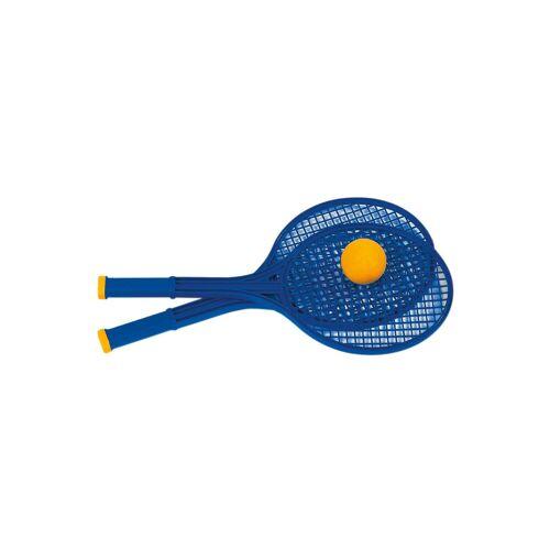 Betzold-Sport Family-Tennis-Set