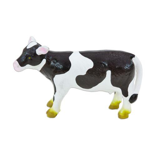 Betzold Kuh, Naturkautschuk