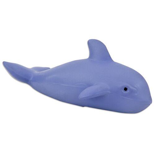 Betzold Wal, Naturkautschuk