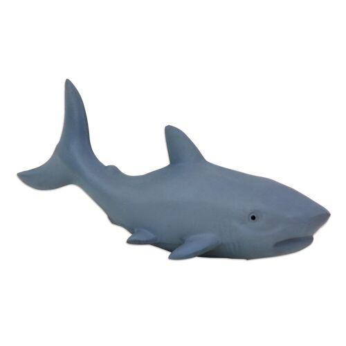 Betzold Hai Baby, Naturkautschuk