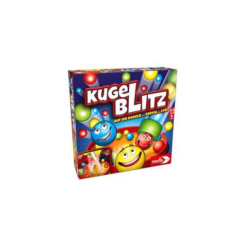 "noris ""Kugelblitz"""