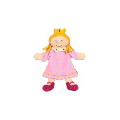 Sterntaler Handpuppe Prinzessin, Sterntaler