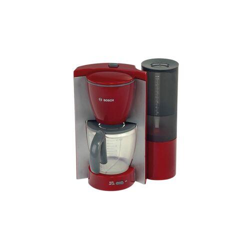 klein Kaffeemaschine mit Wassertank für die Puppenküche