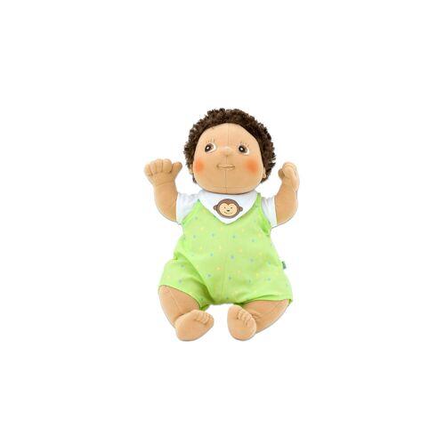 Rubens Stoffpuppe Rubens Baby