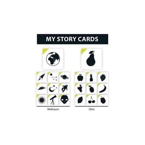 AnyBook My Story - Erweiterungs-Sets